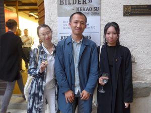 20160518_vernissage_Jiehao Su_023