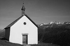 artbellwald-bellwald-kapelle-4