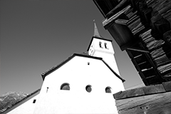 artbellwald-bellwald-kirche-5