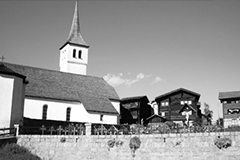 artbellwald-bellwald-kirche-7