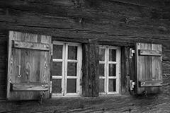 artbellwald-bellwald-stadel-fenster-3