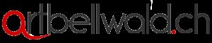 logo-artbellwald