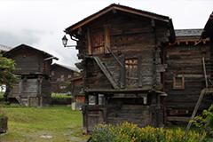 artbellwald-bellwald-stadel-2
