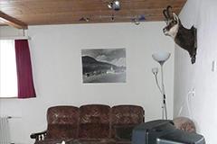artbellwald-studio-2