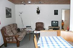 artbellwald-studio-5