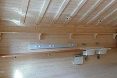 atelier-innen-240x160px-5