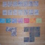 0001_20130216_Tag-des-offenen-Ateliers_Adelheid-Hanselmann