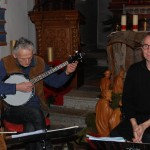 0002_20140103_Konzert_Kuno-Schaub