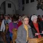 0003_20140103_Konzert_Kuno-Schaub