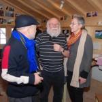 0003_Tag-des-offenen-Ateliers_17.-Februar-2012
