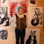 00050009_20131012_Tag-des-offenen-Ateliers_Nina-Weber_002