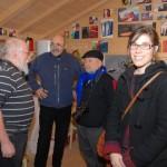 0006_Tag-des-offenen-Ateliers_17.-Februar-2012