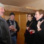 0012_Tag-des-offenen-Ateliers_17.-Februar-2012
