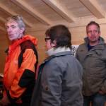 00130019_20131012_Tag-des-offenen-Ateliers_Nina-Weber