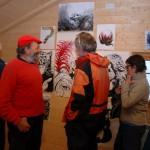 00150023_20131012_Tag-des-offenen-Ateliers_Nina-Weber