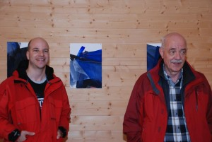 0015_20150220_Tag-des-offenen-Ateliers_Natalia-Zaluska