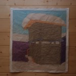 0017_20130216_Tag-des-offenen-Ateliers_Adelheid-Hanselmann