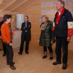 0019_20130216_Tag-des-offenen-Ateliers_Adelheid-Hanselmann