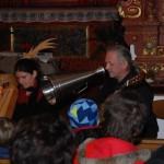 0020_20140103_Konzert_Kuno-Schaub