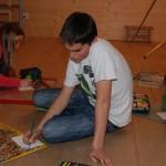 0020_Malnachmittag_-7.-Februar-2012