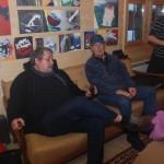 0020_Tag-des-offenen-Ateliers_17.-Februar-2012