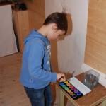 0021_20130208_Malnachmittag_Adelheid-Hanselmann