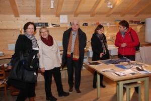 0022_20150220_Tag-des-offenen-Ateliers_Natalia-Zaluska