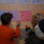 0023_20130216_Tag-des-offenen-Ateliers_Adelheid-Hanselmann
