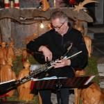 0024_20140103_Konzert_Kuno-Schaub