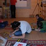 0025_Malnachmittag_-7.-Februar-2012