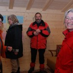 0026_20130216_Tag-des-offenen-Ateliers_Adelheid-Hanselmann