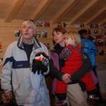 0026_Tag-des-offenen-Ateliers_17.-Februar-2012