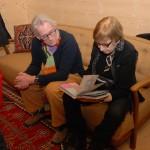 0027_20130216_Tag-des-offenen-Ateliers_Adelheid-Hanselmann