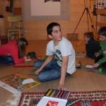 0027_Malnachmittag_-7.-Februar-2012
