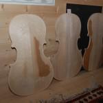 0028_20140103_Tag-des-offenen-Ateliers_Kuno-Schaub