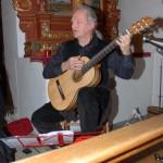 0040_20140103_Konzert_Kuno-Schaub