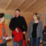 0047_20130216_Tag-des-offenen-Ateliers_Adelheid-Hanselmann