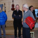 0051_20140103_Tag-des-offenen-Ateliers_Kuno-Schaub