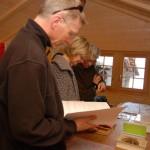 0053_20130216_Tag-des-offenen-Ateliers_Adelheid-Hanselmann