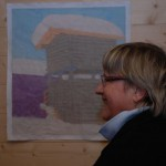 0058_20130216_Tag-des-offenen-Ateliers_Adelheid-Hanselmann