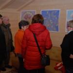 0059_20130216_Tag-des-offenen-Ateliers_Adelheid-Hanselmann