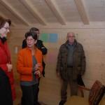 0060_20130216_Tag-des-offenen-Ateliers_Adelheid-Hanselmann