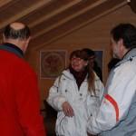 0065_20130216_Tag-des-offenen-Ateliers_Adelheid-Hanselmann