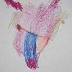 0065_20140603_Maltag-mit-Theresa-Beitl_Kindergarten-Fieschertal_0020_1