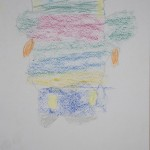 0066_20140603_Maltag-mit-Theresa-Beitl_Kindergarten-Fieschertal_0021_1