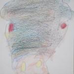 0070_20140603_Maltag-mit-Theresa-Beitl_Kindergarten-Fieschertal_0023_1