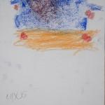 0071_20140603_Maltag-mit-Theresa-Beitl_Kindergarten-Fieschertal_0024_1