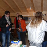 0074_20130216_Tag-des-offenen-Ateliers_Adelheid-Hanselmann