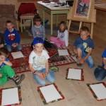 0079_20140603_Maltag-mit-Theresa-Beitl_Kindergarten-Fieschertal_