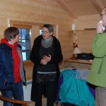 0081_20130216_Tag-des-offenen-Ateliers_Adelheid-Hanselmann